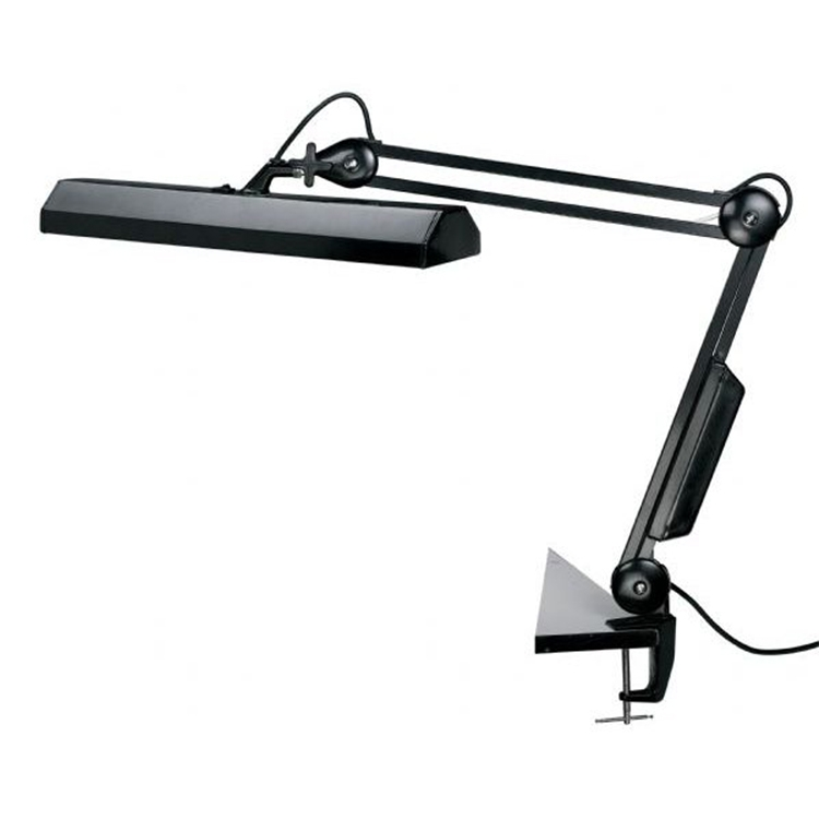 Alvin Task Lighting