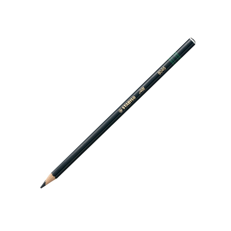Drawing & Sketching Pencils & Sets