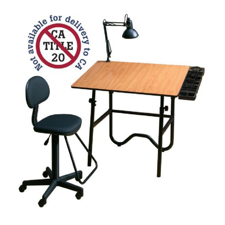 Drafting Table Package Deals