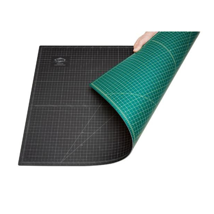 Cutting Mats & Cutting Accessories