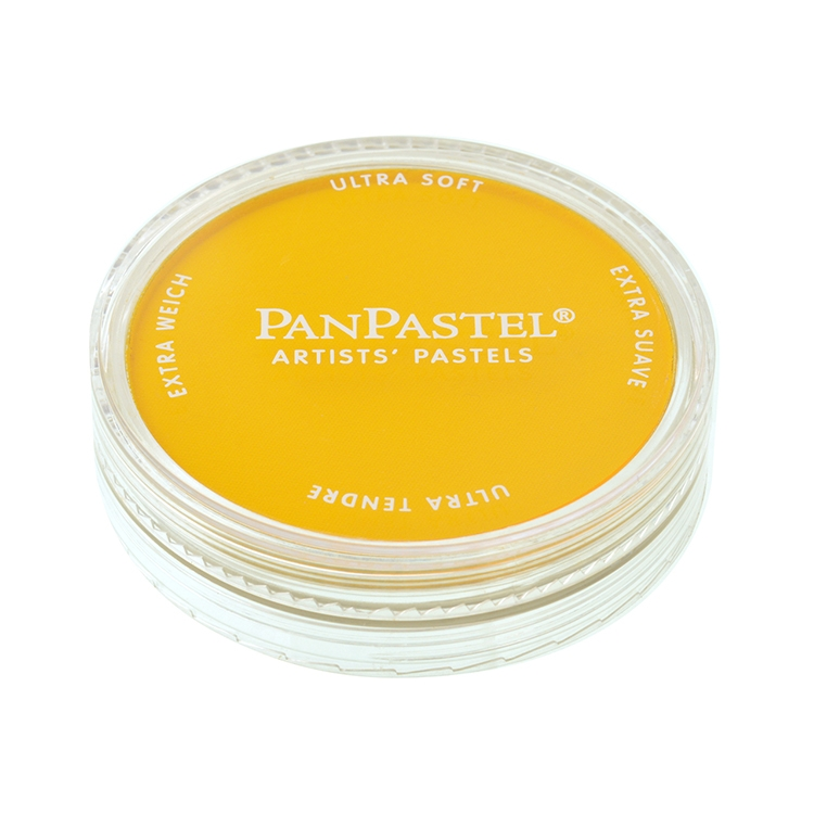 PanPastels Open Stock and Sets
