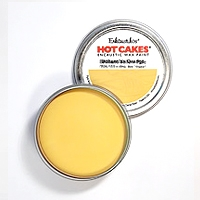 Hot Cakes Encaustic Wax Paints & Mediums