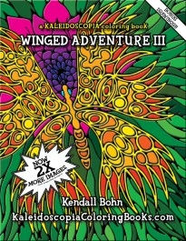 Kids\' and Adult Coloring Books