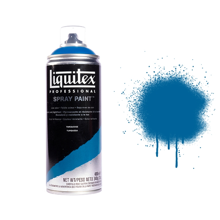 Spray Paints