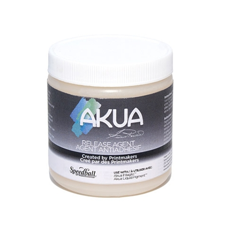 Akua Printmaking Inks and Materials