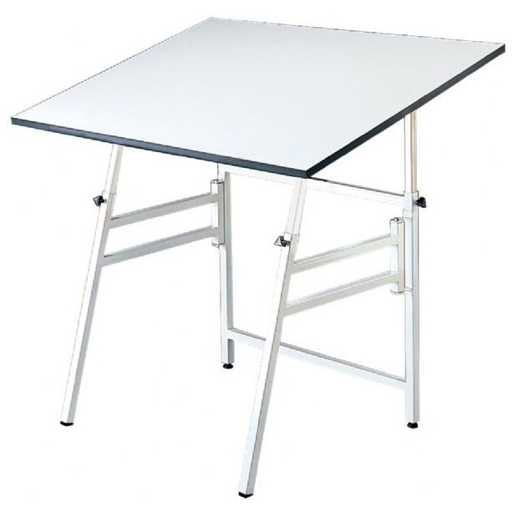 Drafting & Drawing Tables