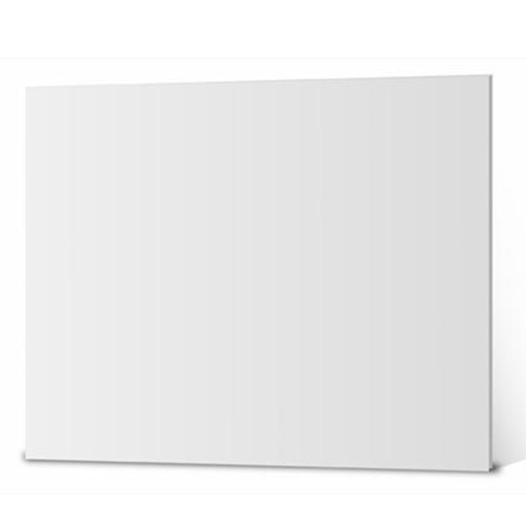 Foamboard & Other Substrates