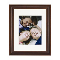 Nielsen Artcare Wall Frame - Family Collection - Archival Wood Portrait Frames