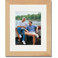 Nielsen Bainbridge Ready-Made Frame Collections