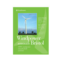 Strathmore Windpower Smooth Bristol Pads