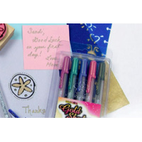 Gelly Roll Pens & Sets