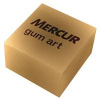 Gum Art Erasers