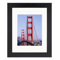 Nielsen Artcare Wall Frame - Woodbury Collection - Archival Wood Portrait Frames