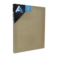 Art Alternatives Gallery Linen Artist Canvas