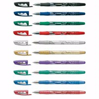 Stabilo Colorgel Gel Rollerball Pens – Set & Open Stock