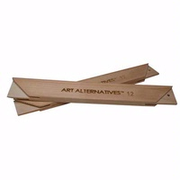 Art Alternatives Stretcher Bars
