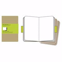 Moleskine Journals, Sketchbooks & Notebooks