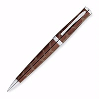 Cross Sauvage Ball-Point Pens