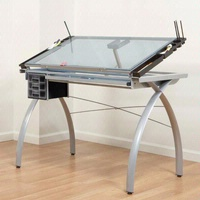 Studio Designs Home/Office Artist Tables & Furntiture