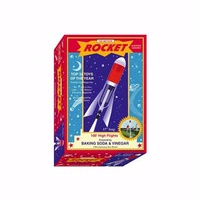 Scientific Explorer Kits