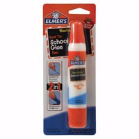 Elmers Children's Products