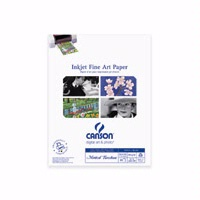 Canson Digital Ultra Photopaper