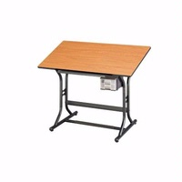 Alvin Craftmaster Jr.  Drawing Table