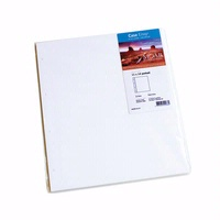 Case Envy Moab Lasal & Entrada Ink Jet Bright White Photo Paper