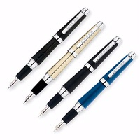Cross C-Series Pens