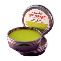 Hot Cakes Encaustic Wax Paint 1.5 oz Tins
