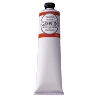 Gamblin Artist's Oil Paint 150ml Tubes