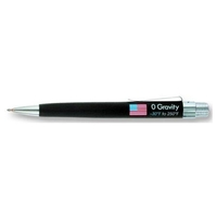 Fisher Space Pen Zero Gravity with U.S. Flag