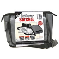 Royal Satchel Artist Pack Sketching Set