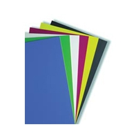 Flipside Corrugated Sheets for Schoolastic Projects & more