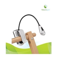 Daylight™ LED Clip-on Light