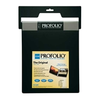 Itoya Profolio Digital Printer Albums