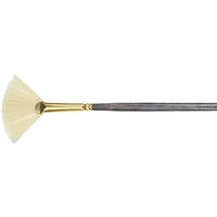Princeton 6300 Series Best Quality Synthetic Bristle Acrylic Brushes