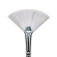 Liquitex Basics Brush Fan