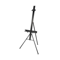 Alvin Heritage™ Cabot Aluminum Artist & Display Easel