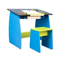Studio Designs Kids Artists' Furniture