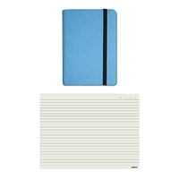 Noteletts Universal Notebook