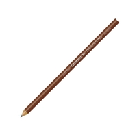 General Pencil 314 Draughting Pencil