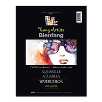 Bienfang Young Artists Pads