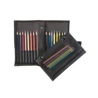 Miscellaneous Drawing Supplies