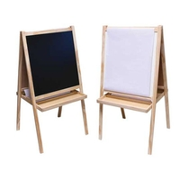 Art Alternatives Children's Easel