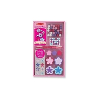 Melissa & Doug Jewelry Kits