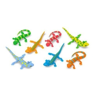 Melissa & Doug Childrens Products