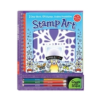 Children's Art Supplies, Kids Easels & Accessories, Art Kits & Sets
