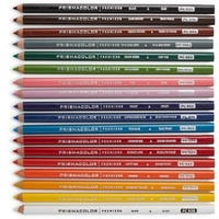 Prismacolor Premier Original Professional Artist Colored Pencils
