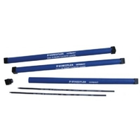 Mechanical Pencils, Leadholders & Refill Leads